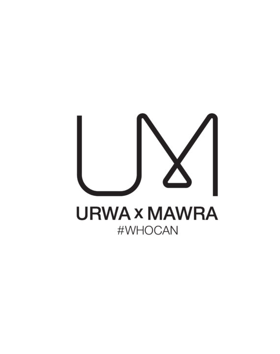 UM_Main-Logo( with hashtag png)-01 (1)